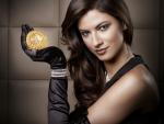 Gold ist sexy: 20 Unzen Wiener Philharmoniker Goldmünzen