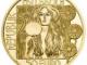 50 Euro Goldmünze – Judith II
