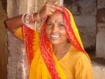 Goldschmuck in Indien – Land des ewigen Goldfiebers