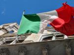 Schuldenkrise Italien – Fließt Schwarzgeld in Gold?