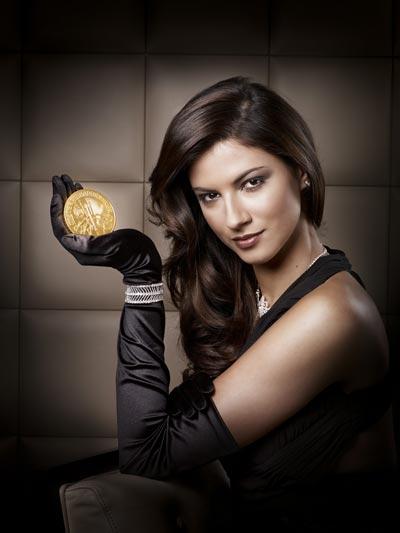 wiener philharmoniker lady1 Gold ist sexy: 20 Unzen Wiener Philharmoniker Goldmünzen