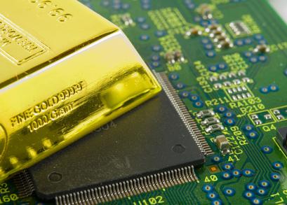 Fotolia 29627072 XS Gold Anwendungsgebiete