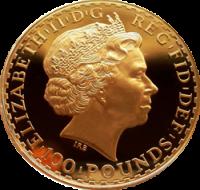 1cbc48cfcab5217b13cbb3729128319c Gold Britannia Wertseite