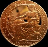 39b3f993bf2b83141da70a337505de57 Gold Britannia