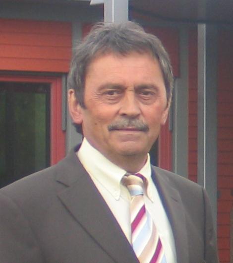 Claus Peter Bohlmann Autoren
