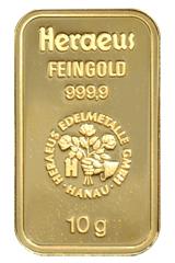 10g goldbarren 10g Gold gratis beim Onvista Bank Depot