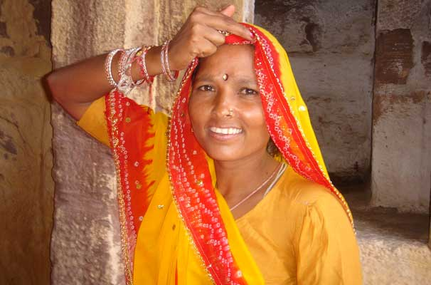 feature goldschmuck indien Goldschmuck in Indien   Land des ewigen Goldfiebers