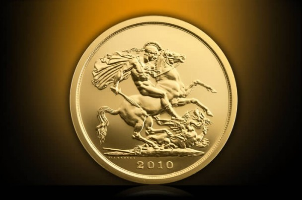 A10 2 608x402 Geschätzte 1,5 Milliarden Gold Sovereign