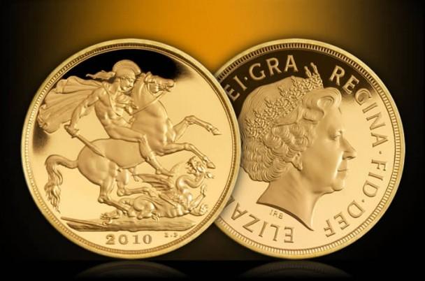 SV310 2 608x402 Gold Sovereign