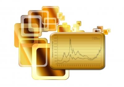 Goldpreisentwicklung Aktuelle Goldkursentwicklung   Ist der Goldkurs in Euro weiter steigend?