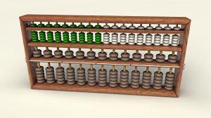 silberpreis berechnen Der Silberpreisrechner unterstützt beim Silber Verkauf