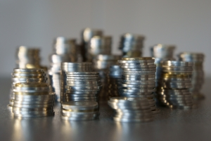 silberpreisrechner Der Silberpreisrechner unterstützt beim Silber Verkauf