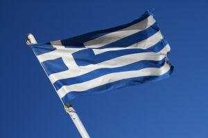 schuldenkrise griechenland Die Schuldenkrise Griechenland schüttelt Europa!   Die Griechen räumen die Euro Konten. Kaufen sie Gold?