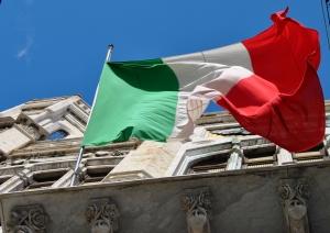 schuldenkrise italien Schuldenkrise Italien   Fließt Schwarzgeld in Gold?