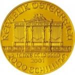 2034 e1327434069840 Wiener Philharmoniker
