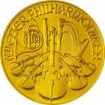 2058 e1327434051550 Schilling Goldmünzen