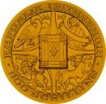 500 Schilling Goldmünze Die Bibel Wertseite e1327435667434 Schilling Goldmünzen