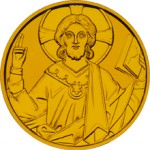 500 Schilling Goldmünze Geburt Christi Bildseite e1327435619358 Schilling Goldmünzen
