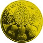 500 Schilling Goldmünze Staatsoper Bildseite e1327434758344 Schilling Goldmünzen