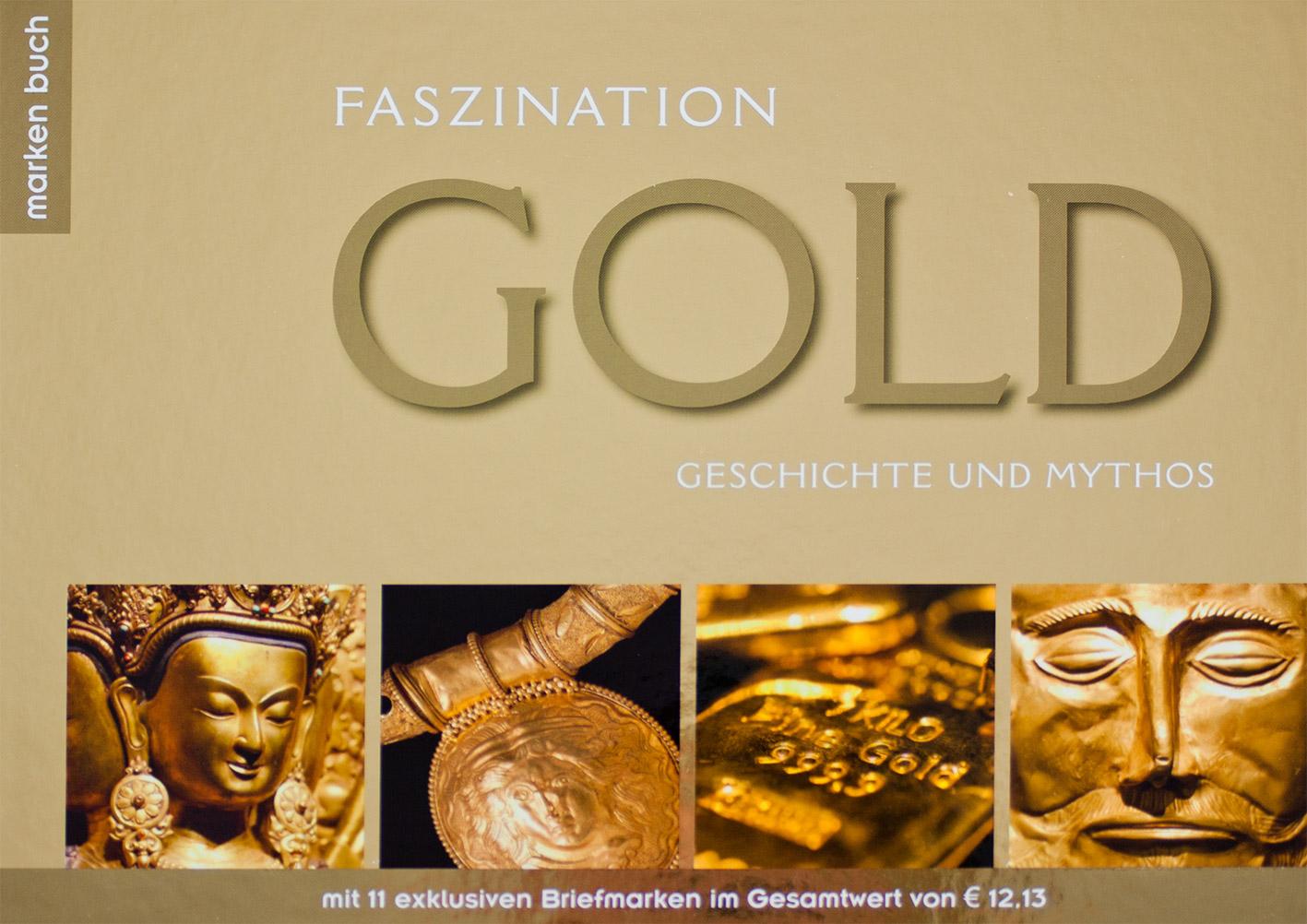IMG 9480 lowres Gold Marken Buch
