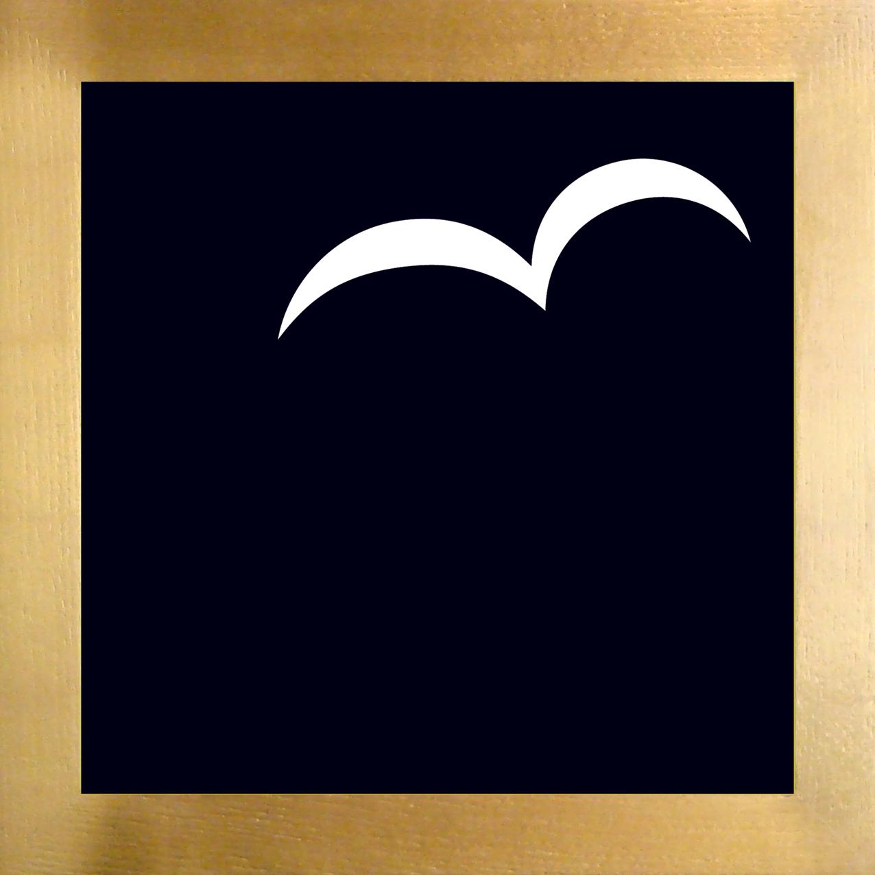 rockenschaub ohne titel Gold in der Kunst