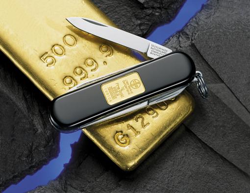 SAK 0 6203 87  B1 Wertbeständigkeit im Doppelpack