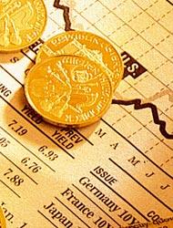 1446 Goldinvestment gegen rasant steigende Inflation