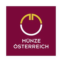 Münze österreich Ag 820 Jahre Lebendige Geschichte