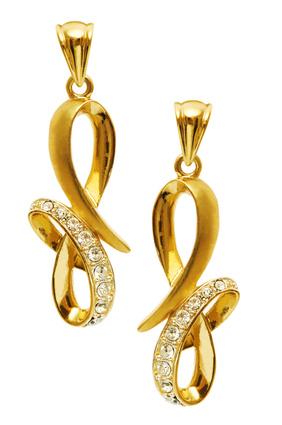 Goldnachfrage Goldschmuck Stand der Goldnachfrage 2016